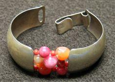 4b4b93137969 Jewelry in Motion  The Modernist Jewelry of Ruth Berridge