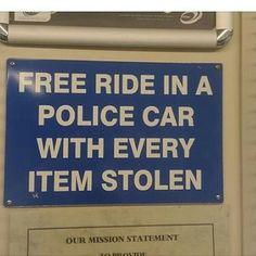 Seen in a shop in the Coromandel.