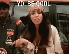 Gina Smith, Eric Forman, Aaliyah Style, Aaliyah Haughton, I Miss Her, Nike Air Force Ones, Pop Songs, My Black Is Beautiful, Her Music