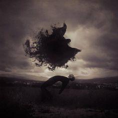 Dementor!