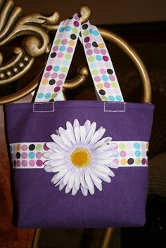 Placemat bag...no tutorial
