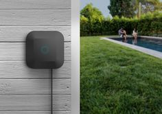 Gardening becomes wired to the IoT, with Blossom, Edyn, and Bitponics featuring the greenest thumbs