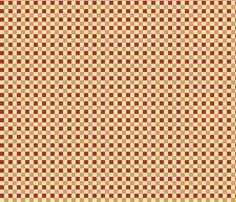 Weave fabric by lana_gordon_rast_ on Spoonflower - custom fabric   This a copyright protected fabric design, by Lana Gordon Rast