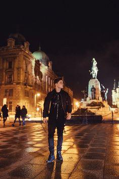 MARTIN GARRIX at Krakow, Poland ➕✖