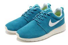 best website cb898 007b5 Nike Roshe Run Femme,nike pas cher femme,acheter nike free run 2 -