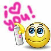 """Képtalálat a következőre: """"smiley"""" Smiley Emoji, Smiley Emoticon, Animated Emoticons, Funny Emoticons, Funny Emoji, Love Smiley, Emoji Love, Silly Faces, Funny Faces"""