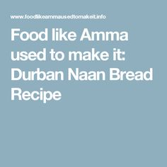 Food like Amma used to make it: Fresh Cream Doughnut Recipe Wrap Recipes, Oven Recipes, Indian Food Recipes, Indian Foods, Rice Recipes, Roti Recipe, Biryani Recipe, Pudina Chutney Recipe, Recipes With Naan Bread