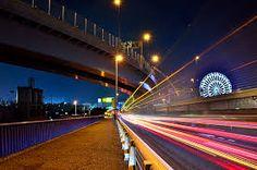 葛西臨海公園 夜景 - Google 検索