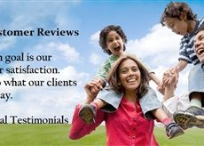 Payday Loan Consolidation Companies help us to save our money by many method
