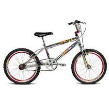 Resultado de imagem para bicicleta aro 20