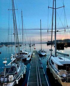 Blue Cruise Specialist. Yacht Charter Sardegna | Yacht Boutique Gulet Charter Italy. Www.yachtboutique.eu Gulet Charter Sardinia and Corsica. Boat Holiday cruise rental in Mediterranean Riviera with luxury Yacht and crew. Crewed Yacht Charter Italy. Yacht Rental France and Italy. #yachtcharter #charteryacht #travel #boatholiday #winetravel #woodboat #yachtholiday #yacht #boatrental #charterholiday #biketravel #Mediterraneanboatrental #Mediterraneanholiday #yachtrental #boathire #bluecruise…