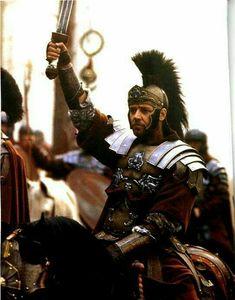 гладиатор фильм =Gladiator Film (yea i translated that, btw) Gladiator Movie, Gladiator 2000, Gladiator Helmet, Pictish Warrior, Vikings, Roman Warriors, Roman Soldiers, Movie Costumes, Ancient Rome