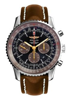 Mens Watches – Break Out From Boring Breitling Superocean Heritage, Breitling Navitimer, Breitling Watches, Best Watches For Men, Luxury Watches For Men, Cool Watches, Tag Heuer Carrera Calibre, Limited Edition Watches, Dream Watches