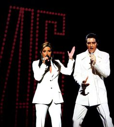 Elvis and Lisa Marie Presley (Nice Photoshop :) Priscilla Presley, Elvis Presley Lyrics, King Elvis Presley, Elvis Presley Family, Elvis Presley Photos, Lisa Marie Presley, Elvis Sings, Graceland Elvis, Rock And Roll
