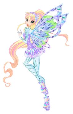 Daphne in Dreamix Design created by Winx-Rainbow-Love Wings by HimoMangaArtist Drawn on base Wallpaper Without background Daphne Winx, Winx Magic, Winged Girl, Toilet Paper Crafts, Barbie Images, Decoupage, Cartoon Shows, Cartoon Characters, Pokemon