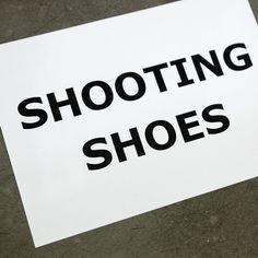 ACCESSORIES    Die Schuhe sind ein wichtiger Bestandteil eines jeden Outfits.    Shoes round up every outfit.    FITTING Neue Modetrends auf der fashion2sea-Kreuzfahrt / FITTING New fashion trends on the fashion2sea cruise. Foto: © Susanne Baade/Hapag-Lloyd Cruises