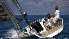 Why You Need Boat Insurance Yacht Design, Boat Design, Utility Boat, Small Sailboats, Cabin Cruiser, Boat Rental, Small Boats, Motor Boats, Boat Plans