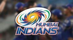 Logo Images, Hd Images, Live Cricket Tv, Mumbai Indians Ipl, India Logo, Royal Logo, Hd Movies Download, Chennai Super Kings, Black Background Images