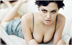 Angelina Jolie American Actress Wallpaper | angelina jolie american actress wallpaper 1080p, angelina jolie american actress wallpaper desktop, angelina jolie american actress wallpaper hd, angelina jolie american actress wallpaper iphone