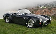 427 Shelby Cobra