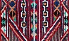 Aztec Blanket, Equestrian Chic, Saddle Blanket, Western Horse Tack, Saddle Pads, Horse Saddles, Barrel Racing, Show Horses, Westerns