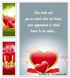 descargar imàgenes de buenas noches para mi amor,descargar mensajes bonitos de buenas noches para mi amor,frases bonitas de buenas noches para mi amor : http://lnx.cabinas.net/bonitos-mensajes-de-buenas-noches-para-mi-amor/