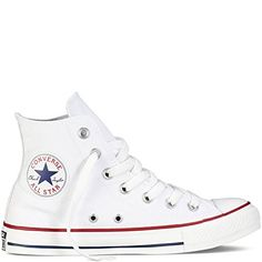 10217ab446aa Converse Unisex Chuck Taylor Hi Basketball Shoe (7 Men 9 Women