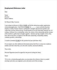 Uk visa letter of employment uk family visitor visa sponsorship let uk visa letter of employment uk family visitor visa sponsorship let news to gow pinterest reference letter and interiors spiritdancerdesigns Image collections