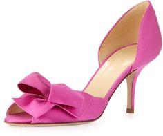 http://api.shopstyle.com/action/apiVisitRetailer?id=442877541&pid=uid4276-10423174-90&utm_campaign=fb_women_Discount-1&utm_medium=Organic