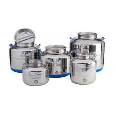 15 and lt. Agriculture, Stainless Steel Welding, Olive Oil Dispenser, Induction Stove, Oil Storage, Barware, Tea Pots, Drums, Certificate