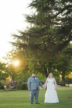 Star Wars Wedding   Columbia, SC   Destination Wedding Photographer   Mary DeCrescenzio Photographer