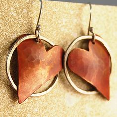 Hearts and Hoops $110.00
