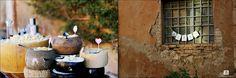 Wedding in Tuscany of Svetlana and Vassily: wedding photography in Siena, San Gimignano and Monteriggioni....Wedding and family photographer in Italy Hanna Baranava - Hanna Baranava Fotografa