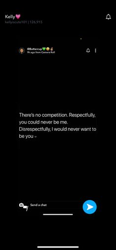 Greek Quotes, Fact Quotes, Mood Quotes, Life Quotes, Twitter Quotes Funny, Funny Quotes, Uplifting Quotes, Inspirational Quotes, Current Mood Meme