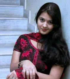Call : 09916719047 : Lovepreet Kaur is Famous Bangalore Escort And Is Well versed with the demand of every man Preet Offers You The Famuous model escort in bangalore and provide high profile service and full client satisfaction