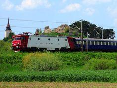 Three Ways to Explore Europe by Luxury Train
