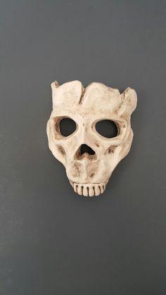 Ceramic Design, Skull, Art, Art Background, Kunst, Performing Arts, Skulls, Sugar Skull, Art Education Resources
