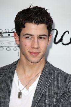 Once Opens on Broadway: Nick Jonas attends Opening Night Hot Men, Hot Guys, Nick Jonas Pictures, Nick Jonas Smile, Camp Rock, Anime Crying, Jonas Brothers, Raining Men, Opening Night