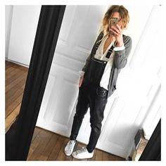 @meleponym Instagram photos | Websta (Webstagram)