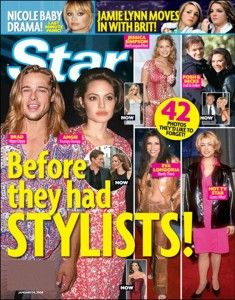 star-magazine