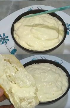 Ingredientes 4 colheres de maisena 1 litro de leite 100 gramas de manteiga(não margarina) 200 g mussarela(ralar) 1 pacote de queijo parmesão 200 gramas de creme de leite sem soro Sal 'a gosto (se desejar) Modo de Preparo Leve ao fogo os três...