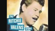 "Tagged: Ritchie Valens | Ritchie Valens ""Sleepwalk"" Will Take You Way Backhttp://societyofrock.com/ritchie-valens-sleepwalk-will-take-you-way-back"