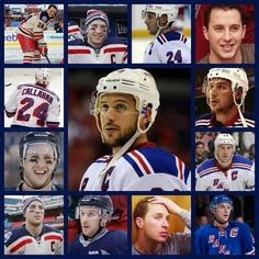 Ryan Callahan Hockey Teams, Hockey Players, Ryan Callahan, Tampa Bay Lightning, Thunder, Nhl, Baseball Cards