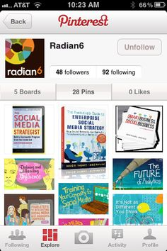 Why Pinterest Changes Everything for Corporate Marketers