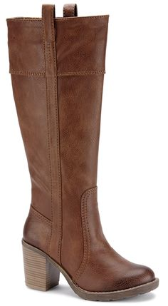 248bf9c7 15 Best Shoes images in 2012 | Shoe boots, Cowboy boots, Western boot