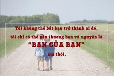 Tuyển tập những câu nói hay an ủi bạn bè người thân ý nghĩa nhất - http://www.blogtamtrang.vn/tuyen-tap-nhung-cau-noi-hay-ui-ban-nguoi-y-nghia-nhat/