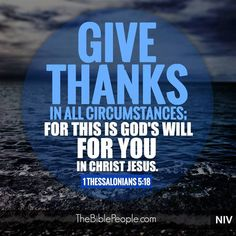 2 Thessalonians, Identity In Christ, God Loves Me, Praise The Lords, Uplifting Quotes, Inspirational Message, Give Thanks, Christian Quotes, Gods Love
