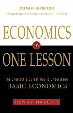 Max Lucado, Free Books, Good Books, Books To Read, John Maxwell, Effects Of Inflation, Basic Economics, Economics Articles, Economics Textbook