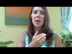Tapping for Abundance Part 2 of 2 - Positive Reframe (+playlist) EFT have you tried it??