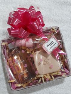 Kit Natura, Spa Basket, Spa Party, Kites, Soaps, Avon, Birthday Gifts, Gift Wrapping, Packaging